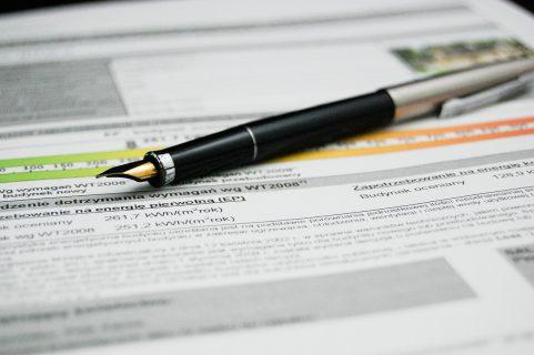 Certificazione energetica: cos'è, quando è necessaria e quanto costa
