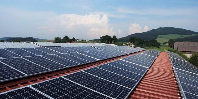 Solare termico: come funziona ed il risparmio in bolletta