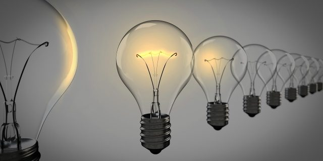 Enel Energia: le differenze tra Mercato Libero e quello di Maggior Tutela