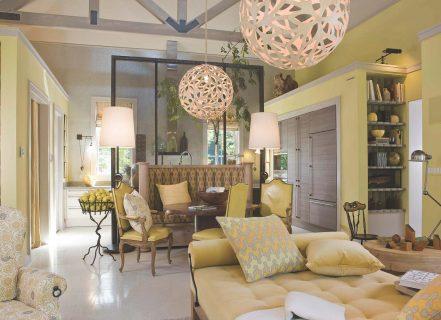 Risparmio energetico 16 trucchi per una casa green - Risparmio energetico casa ...