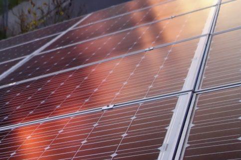 Fotovoltaico con accumulo: funzionamento e costi