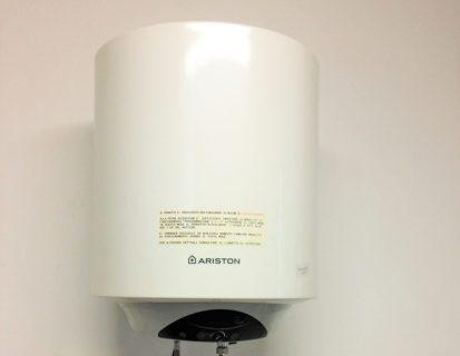 Scaldabagno elettrico istantaneo pro e contro energiaeasy - Scaldabagno elettrici istantanei ...