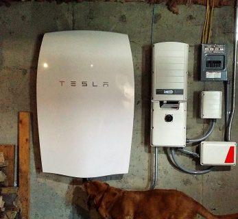 Tesla Powerwall: caratteristiche tecniche, vantaggi e prezzo