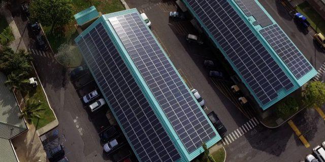Batterie a flusso organiche per il fotovoltaico: i dettagli sull'innovazione sostenibile