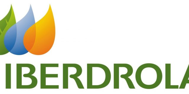 Iberdrola: chi è e le tariffe per luce e gas