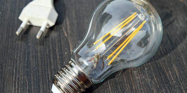 Sorgenia Luce, le tariffe per utenze domestiche e business