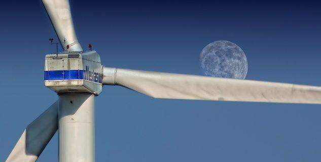 Generatore eolico fai-da-te: regole per la sicurezza