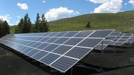 lettura contatore fotovoltaico