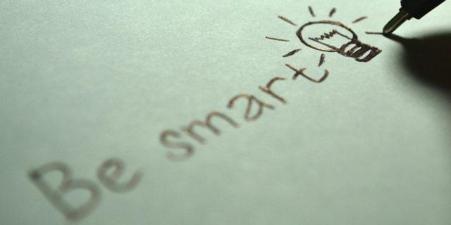 Lampadine WiFi: illuminazione a basso consumo in casa