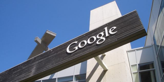 SunRoof, Google per il fotovoltaico