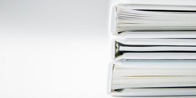Sistema Informativo Integrato: che cos'è il SII e i vantaggi