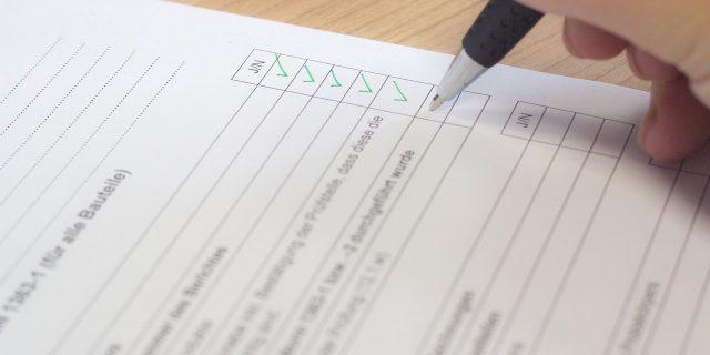Certificazione LEED: come si ottiene