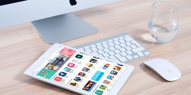Engie Fit, l'app che fa risparmiare in bolletta