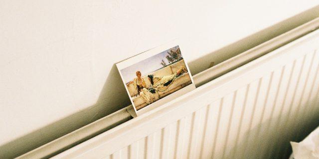Pannelli termoriflettenti: maggiore resa per il riscaldamento a poco prezzo