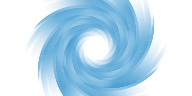 Eolico e turbine senza pale: come funzionano e pro e contro