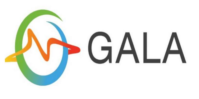Gala Energia: tariffe per luce e gas