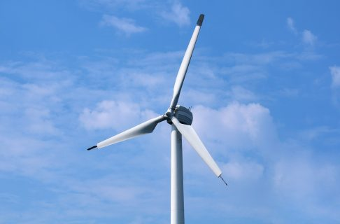 impianto eolico 6 kw prezzo
