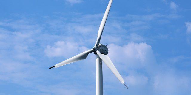 Impianto eolico 6KW: prezzo e quanto produce