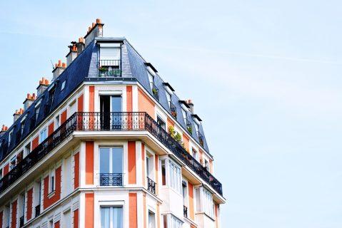 pala eolica da balcone