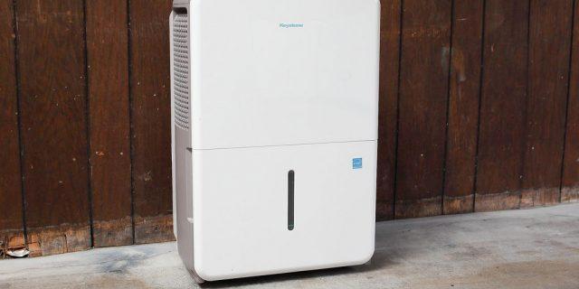 Consumo deumidificatore: è meglio del climatizzatore o del ventilatore?