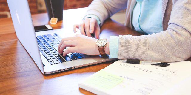 Iren bolletta online: metodi di pagamento