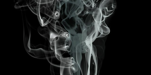 Filiera gas: le fasi e come funziona