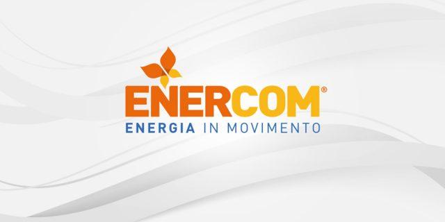 Enercom: contatti e proposte su luce e gas